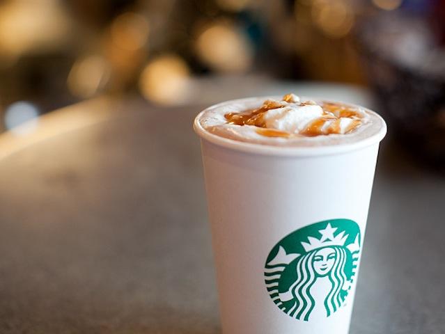 20111012-Starbucks-SaltedCaramelMocha