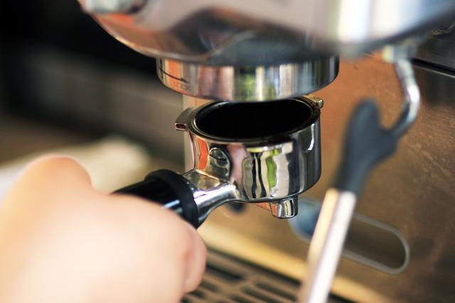 cappuccino-701614_640